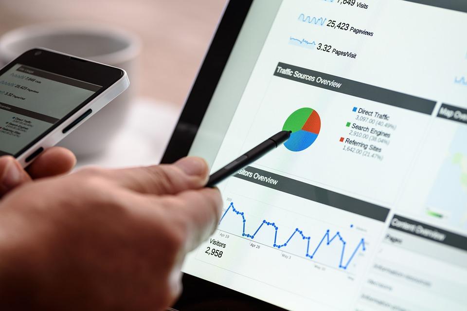 Equipo de Marketing Digital: Desarrollo de estratergias de Marketing Digital