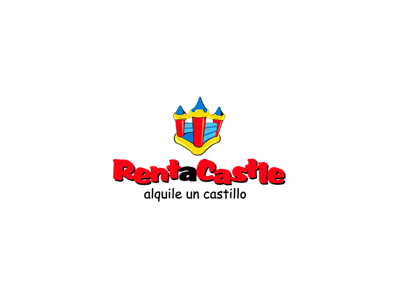 Posicionamiento SEO en Sevilla
