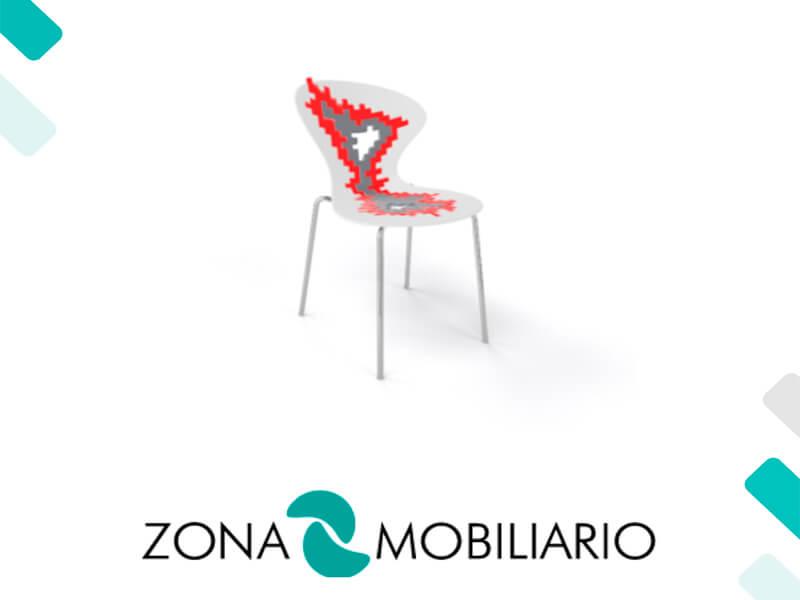 Publicidad online - Zona Mobiliario