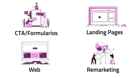 Agencia Inbound Marketing 2021